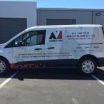 FordTransit_Graphic_Wrap8