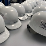Clune_Construction_HardHats_10
