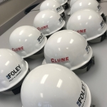 Clune_Construction_HardHats_2