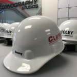 Clune_Construction_HardHats_6
