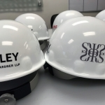 Clune_Construction_HardHats_9