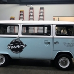 VW_Bus_Vintage_Graphics_2