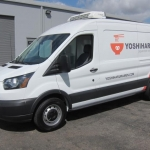 FordTransit_Graphic_Wrap1