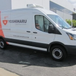 FordTransit_Graphic_Wrap12