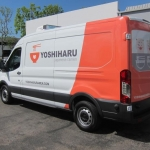 FordTransit_Graphic_Wrap2