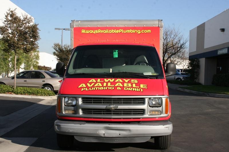 box-truck-wrap-3