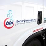 4_betterbeverages_boxtruckwrap_iconography