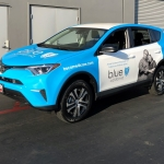 Blue Shield RAV4 6