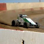 10_racinggraphics_brperformance_iconography