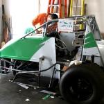 4_racinggraphics_brperformance_iconography