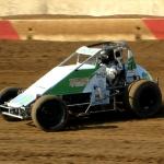 9_racinggraphics_brperformance_iconography