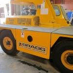 bragg_crane_decals-2