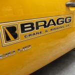 bragg_truck_decals-3