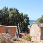 caborca_2012-109