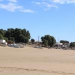 caborca_2012-132