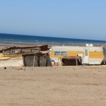 caborca_2012-136