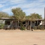 caborca_2012-50