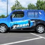 4_zazen_nissancube_vehiclewrap_iconography