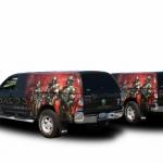 xbox_truck-wraps-1