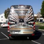 4_carpetcontractors_fullwrap_iconography