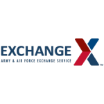 Army Airforce Exchange