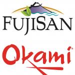 fujisan_okami