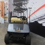 golfcart_wrap-543x800