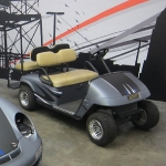 golfcart_wrap2-755x800