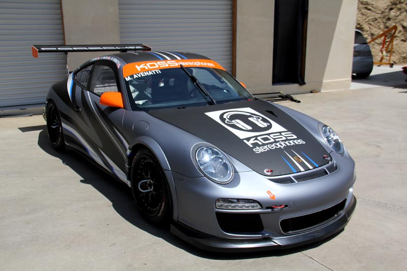 26_competitionmotorsports_porsche_racecargraphics_mattecompletion_iconography