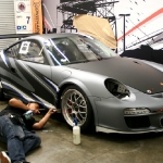 11_competitionmotorsports_porsche_racecargraphics_install_iconography_0