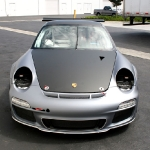 13_competitionmotorsports_porsche_racecargraphics_mattecompletion_iconography_0
