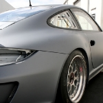 16_competitionmotorsports_porsche_racecargraphics_mattecompletion_iconography_0
