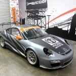 18_competitionmotorsports_porsche_racecargraphics_complete_iconography_0