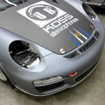 19_competitionmotorsports_porsche_racecargraphics_complete_iconography_0