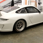 1_competitionmotorsports_porsche_racecargraphics_before_iconography_0