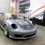 22_competitionmotorsports_porsche_racecargraphics_complete_iconography_0