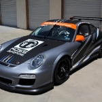 28_competitionmotorsports_porsche_racecargraphics_mattecompletion_iconography