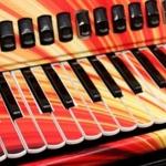 1_accordionwrap_large_iconography
