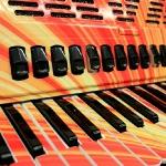 6_accordionwrap_iconography