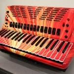 8_accordionwrap_iconography