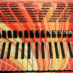 9_accordionwrap_iconography