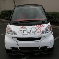 crust-pizza-smart-car-wrap-11