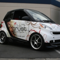 crust-pizza-smart-car-wrap-8