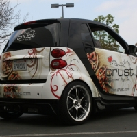crust-pizza-smart-car-wrap-9