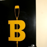 3_csulb_office_graphics_iconography