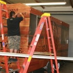bbq-trailer-wrap-5