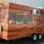 bbq-trailer-wrap-6