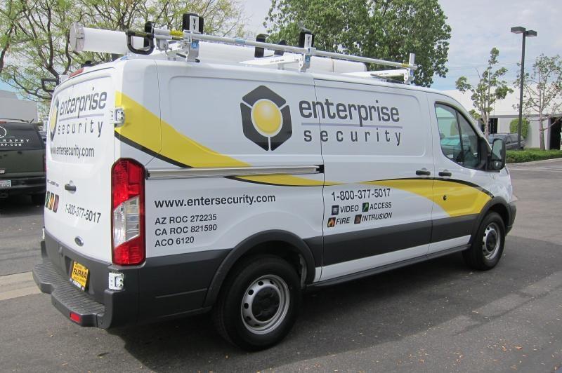Enterprise Car Sales Ama