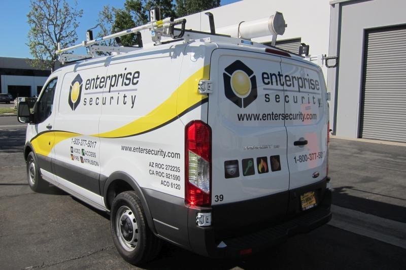 Enterprise Car Washing Recruiter Los Angeles