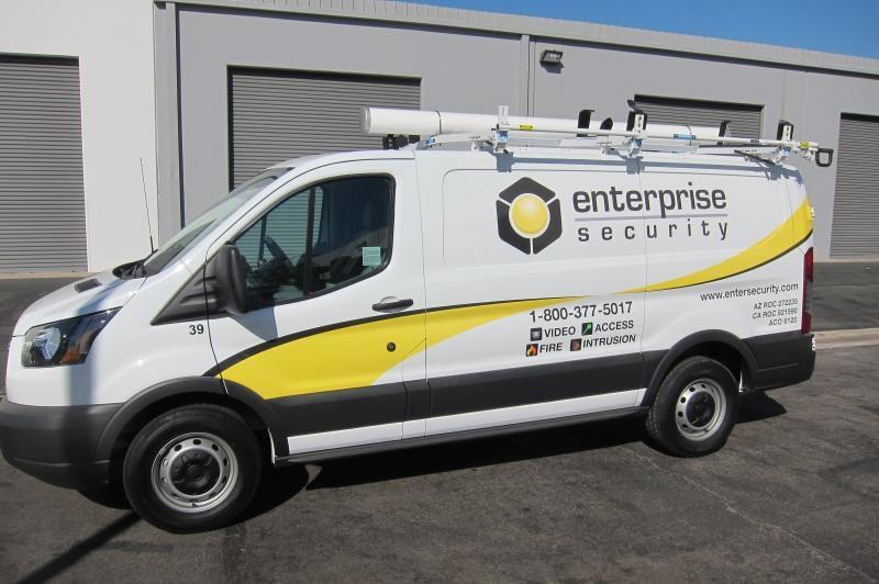 Enterprise Car Sales Wheaton Il